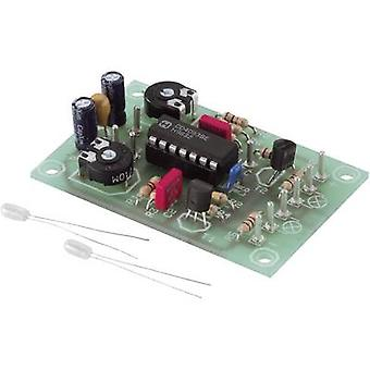 H-Tronic Knippercircuits Flasher 1 pc's