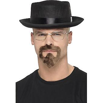 Smiffy's Heisenberg Kit