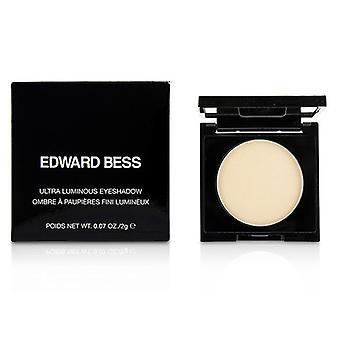 Edward Bess Ultra Luminous Eyeshadow - # 06 Nude - 2g/0.07oz