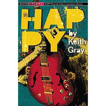 Von Keith Gray - 9781909531536 Buch glücklich