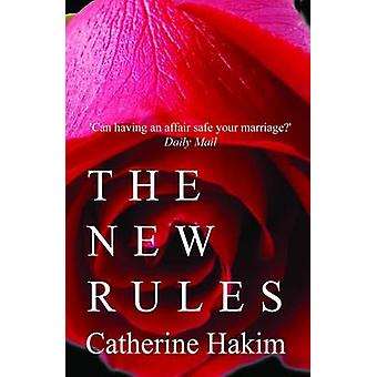 The New Rules - Internet Dating - Playfairs and Erotic Power by Cather
