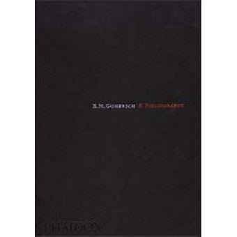 E.H. Gombrich: Une bibliographie