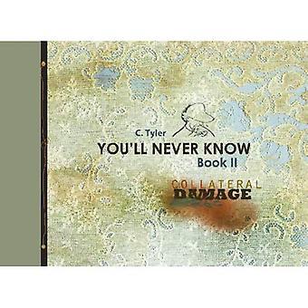 Je weet nooit boek II