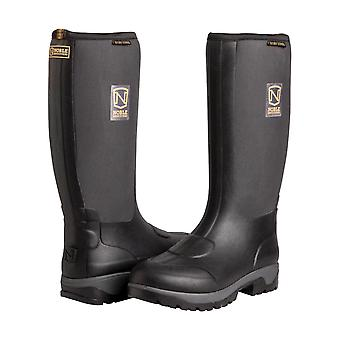 Noble Outfitters Mens Muds Stay Cool High Boots
