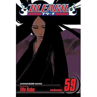 Bleach volumen 59