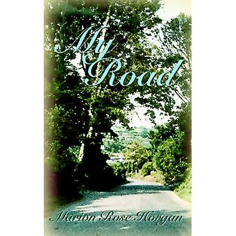 My Road by Horgan & Marion