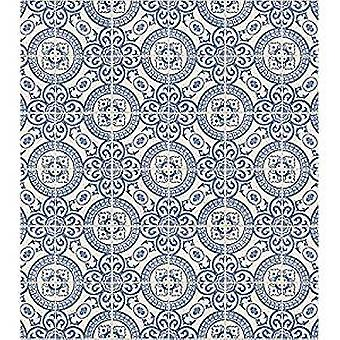 Craft Consortium Persia Decoupage Papers (CCDECP286)