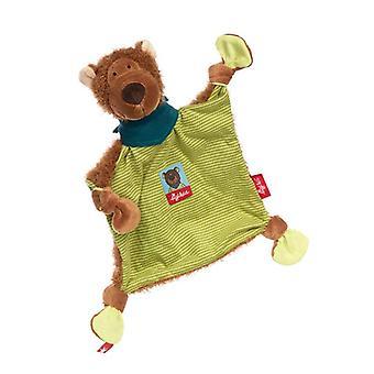 Sigikid Teddybär