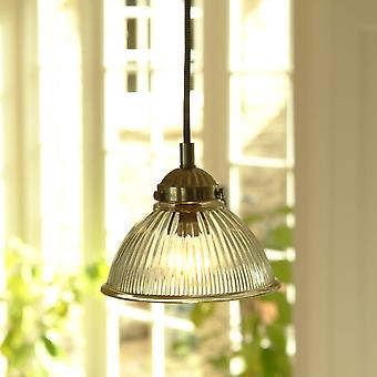 Tuin handel Petit Paris Pendant Light