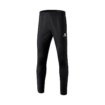 erima sweat pants polyester using the Wade 2.0