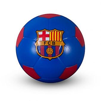 Barcelona Stress Ball