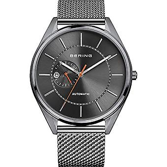 بيرينغ ساعة رجل المرجع. 16243-377