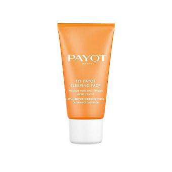 My Payot Sleeping Masque