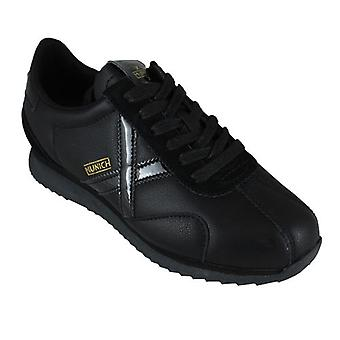 Munich Casual Shoes Munich Sapporo 8350064 0000155005_0