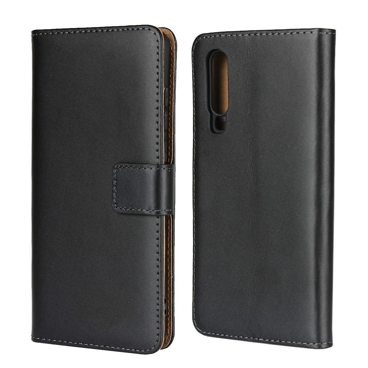 iCoverCase | Huawei P30 Lite | Plånboksfodral