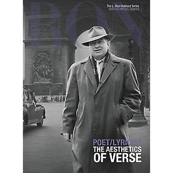 L. Ron Hubbard PoetLyricist by Contributions by Dan Sherman