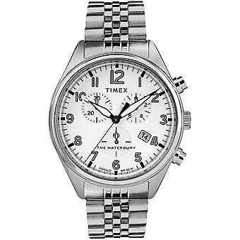 Timex Herrenuhr TW2R88500