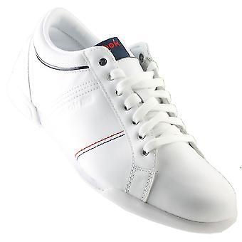 Reebok Npc Sleek J81159 universal all year men shoes