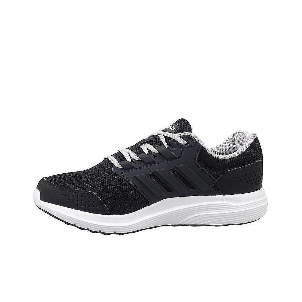 Adidas Galaxy 4 B43837 działa przez cały rok buty damskie nlC0H