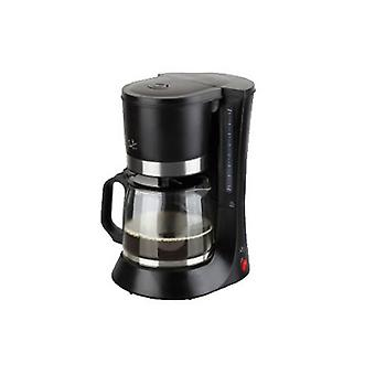 Drip Coffee Machine JATA CA290 680W Black