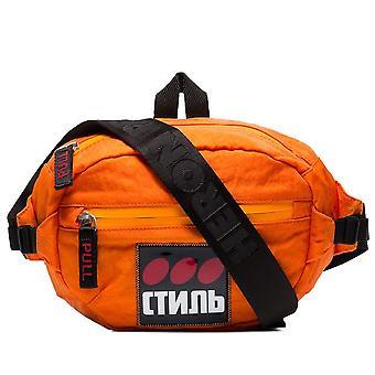 CTNMB Fanny Pack vagabond sac