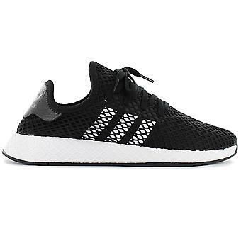 Adidas | Fruugo النرويج