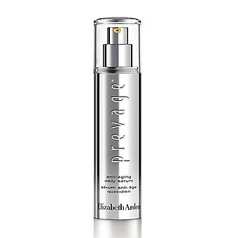 Elizabeth Arden Prevage Anti-invecchiamento Daily Serum 50ml