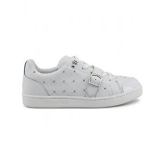 تروسردي - أحذية - أحذية رياضية - 79A00236_W001_WHITE - سيدات - أبيض - 37