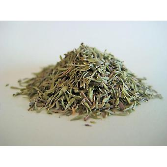 Thyme - Ground-( 24lb )