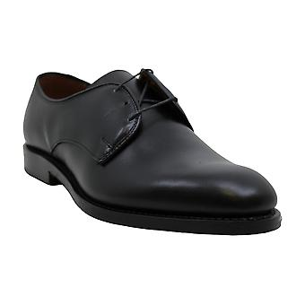 Allen Edmonds Men&s Kenilworth Dantelă-Up