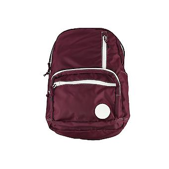 Converse Courtside Go Backpack 10009235-A03 Unisex backpack