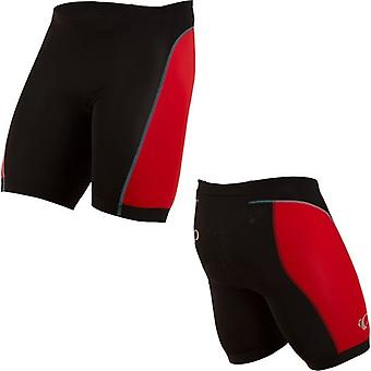 Pearl Izumi Men's, Select Pursuit Tri Short