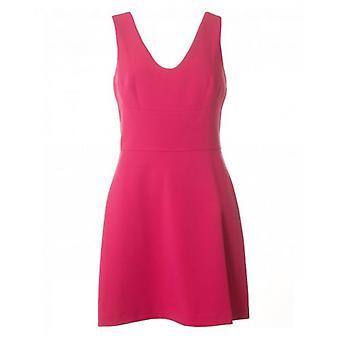 Michael Kors Skater Dress