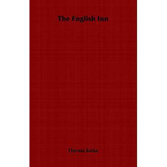 The English Inn by Burke & Thomas