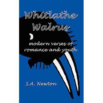 Whitlathe Walrus by Newton & S. A.