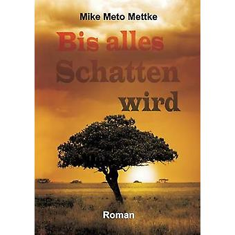 Bis alles Schatten wird by Mettke & Mike Meto