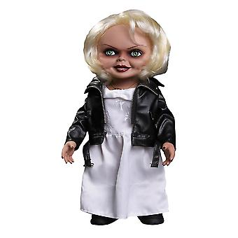 "Child-apos;s Play Tiffany 15"" Talking Action Figure"