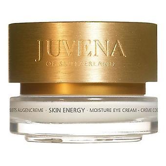 אזור העין קרם עור אנרגיה Juvena