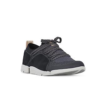 Clarks Tri Amelia 131092 universal all year women shoes