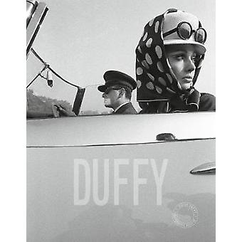 Duffy by Chris Duffy - 9781788840088 Book