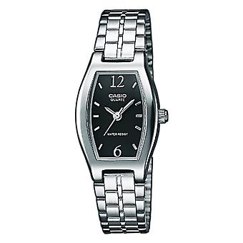 H5LTP-1281PD-1A Casio watch