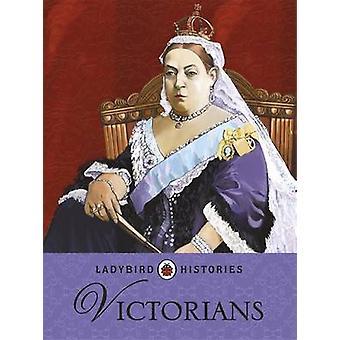 Ladybird Histories Victorians