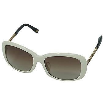 Dior Ever 1 BTJ FM Polarized Sunglasses