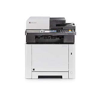 Kyocera Ecosys M5526Cdw A4 26Ppm Colour Laser Mfp