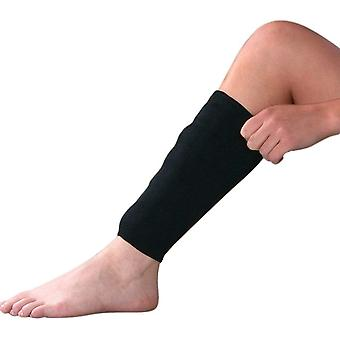 Polar Ice Compression Shin Wrap - Cold therapy helps reduce inflammation & pain