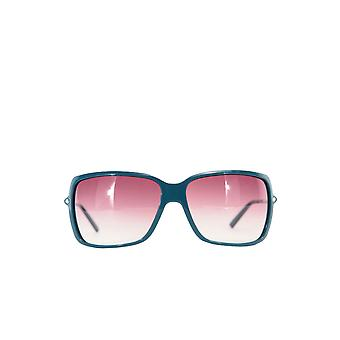 Diesel Unisex Sunglasses NEW