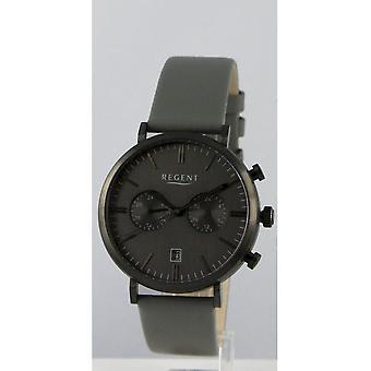 Men's Watch Regent - 1111501