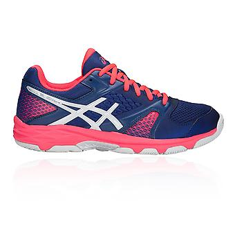 Asics Gel-Domain 4 Women's Indoor Court Shoe