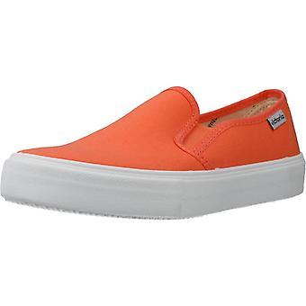 Victoria Sport / Sneakers 125014 Farbe Papaya