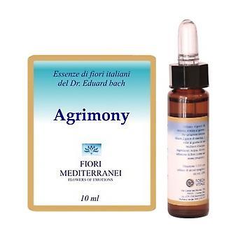 Agrimony 10 ml